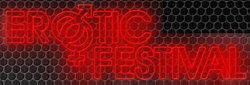 Erotic festival Praha 2012 - logo